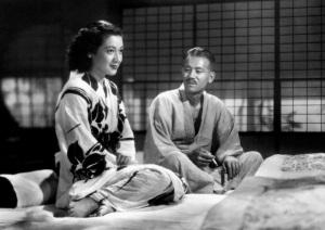 Image courtesy tokyofilmgoer.com