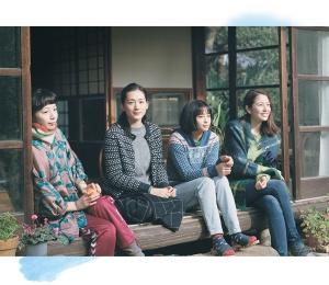 Image courtesy umimachi.gaga.ne.jp